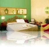 Hotel Amadeus 4